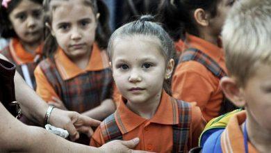 Photo of Li Tirkiye ji ber vîrûsa Corona dibistan, zanîngeh ketin betlanê, hemû destûr hatin rawestandin