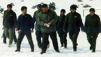 Photo of Rêber Ocalan: Şewata li Îmraliyê bandor li min nekir