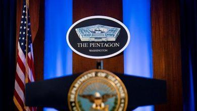 Photo of Pentagon: 2 Leşkerên Amerîkayê li Iraqê hatin kuştin