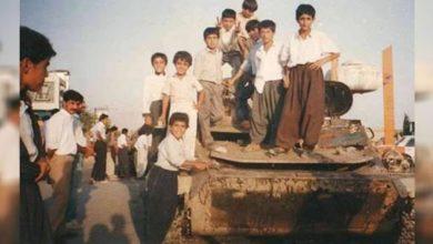 Photo of Piştî 29 salan ji Raperînê, rewşa Başûrê Kurdistanê