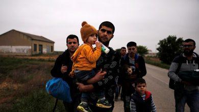 Photo of Tirkiye: Ev lihevkirin, siyaseta me ya der barê penaberan de naguherîne
