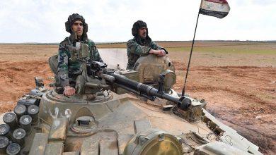 Photo of Li Idlibê leşkerekî din ên Tirkiyê hat kuştin