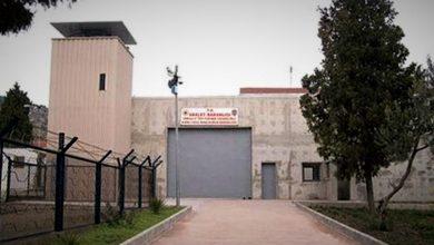 Photo of Buroya Hiqûqê ya Sedsalê: Çalakiyan deriyê Îmraliyê li serdanê vekir