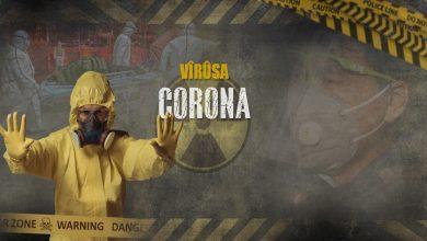 Photo of Corona Derbasî 3 welatên din bû û 35 qurban li Çînê