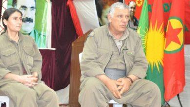 Photo of KCK: Newroz nemirkirina Ggelê Kurd e