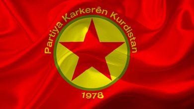 Photo of PKK: Ji Mazlûm heya Mahsûm, pira berxwedanê ya azadîparêz