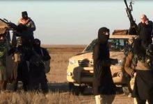 Photo of Çeteyên DAIŞ'ê êrîşî gundekî Iraqê kir