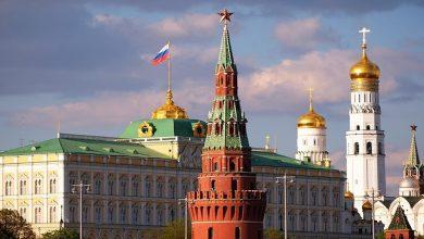 Photo of Rûsya: Ti pilan ji bo hevdîtineke Çar-Alî tune ne