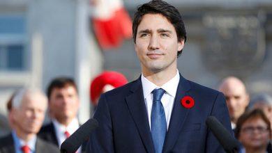 Photo of Serokwezîrê Kanadayê cejna Newrozê pîroz kir