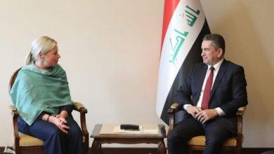 Photo of Zirfî: Hikumeta nû, wê nûnertiya hemû Iraqiyan bike