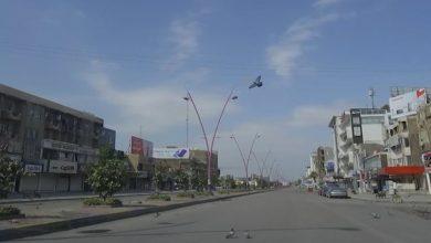 Photo of Li Iraqê 83 kesên din bi Coronayê ketin, 4 jî mirin