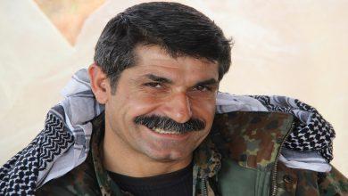 Photo of YPG: Em ê têkoşîna xwe bi rihê karker bilind bikin
