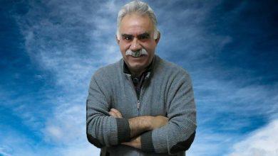 Photo of Parêzerê Ocalan: Dibe Vîrûs li giravê jî peyda bibe, em daxwaza hevdîtinê dikin