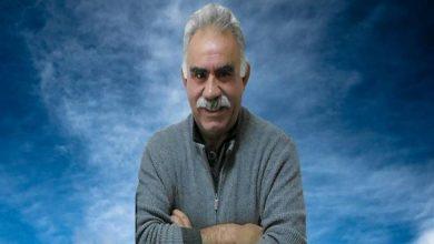Photo of Xelata hemwelatîbûna rûmetê ji bo Ocalan Tirkiyê bi hêrs kir û xist nava serferberiyê