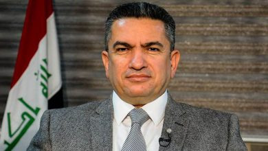 Photo of El-Zerfî: Em ê Hilbijartinên serbixwe û azad li dar bixin