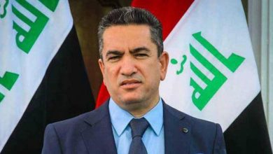 Photo of El-Zurfî: Ya girîng, pêkanîna daxwazên xwepêşanderan e