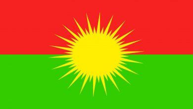 Photo of Kongra-Gel: Bi afrînerî Newrozê pîroz bikin