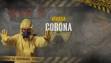 Photo of Virûsa Corona li welatên nû belav dibe
