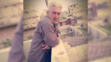 Photo of Çeteyan li Efrînê, sivîlek revand û 1 jî birîndar kirin