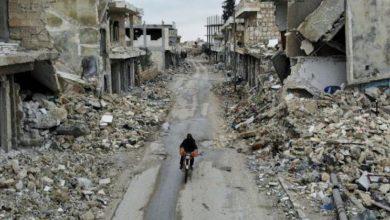 Photo of Çavdêriya Sûrî ya mafên mirovan: Binpêkirina agirbesta li Idlibê, dewam dike