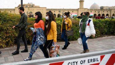 Photo of Li Iraqê Welatiyekî din ji ber Coronayê jiyana xwe ji dest da