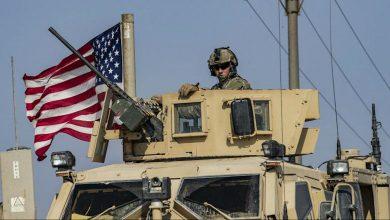 Photo of Pentagon: Ji parastina leşkerên me, em ê pergala parastina asîmanî bişînin Iraqê