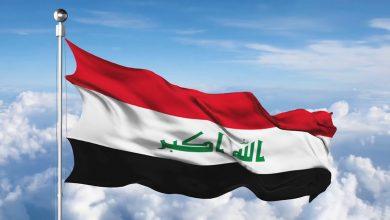 Photo of Hikumeta Iraqê gelo wê aliyên Iraqî bigihên lihevkirinekê?