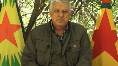 Photo of Bayik: Siyaseta tecrîdê, siyaseta qirkirinê ye