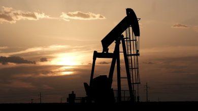 Photo of Civîna Opec plus nirxê petrolê bêhtirî 30% dadikeve