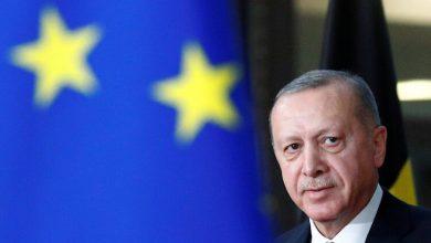 Photo of Erdogan wê Lotkeyekî li stenbolê li dar bixe
