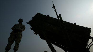 Photo of Pentagon: Em ê pergalên parastinê yên asîmanî bişînin Iraqê