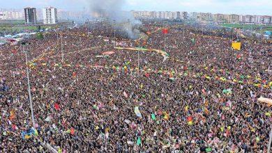 Photo of YPJ: Newroz tolhildan û serkeftina dîrokî ye
