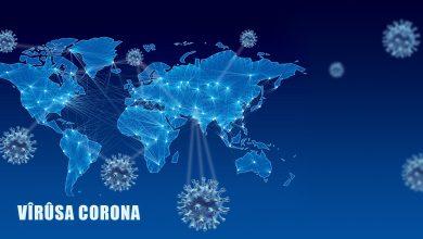 Photo of Corona..Li Giştî Cîhanê hejmara qurbaniyan 3 milyon û 370 hezar kes derbas kir