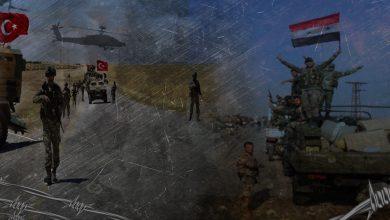 Photo of Li Idlibê şer û şandina piştgiriya leşkerî dewam dike