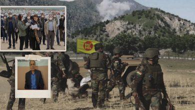 Photo of Hunermendên Kobanê: Ji bo doza Kurdî, divê hêzên kurdî helwesteke cidî bigirin