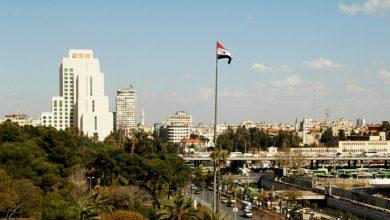 Photo of Hikumeta Şamê: Kesekî din bi vîrûsa Coronayê mir