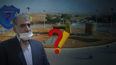 Photo of Dr. Menal Mihemed: Hîna rewşa pêketina jina li Hesekê, piştrast nebûye