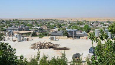 Photo of KCD: Êrîş û dorpêça li ser Mexmûrê bi dawî bikin