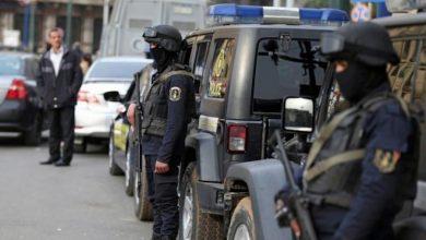 Photo of Wezareta Hundir a Misirî: 7 endamên şaneyeke terorîst, li herêma Emîriya hatin kuştin