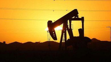 Photo of Bermîla petrolê ya Amerîkî, daket kêmî dolarekî