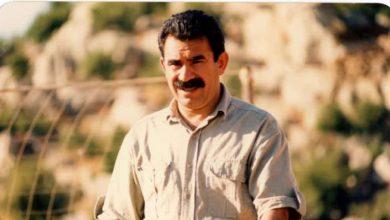 Photo of TEV-DEM: Rewşa Rêber Ocalan û girtiyên siyasî, cihê fikaran e