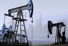 Photo of Buhayê Petrolê, piştî lihevkirina Rûsya û Siûdiyê ji sedî 12 bilind bûboko heram