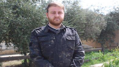 Photo of Xabûr Akad: Dewleta Tirk, agirbestê binpê dike