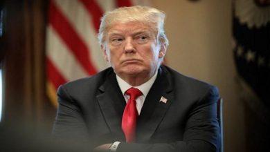 """Photo of Ji ber Corona..Trump, alîkariya darayî bo """"WHO"""" radiwestîne"""