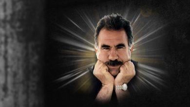 Photo of Ji parêzerên Rêber Ocalan Îbrahîm Bîlmez: Ji ber Corona, jiyana Rêber Ocalan di metirsiyeke mezin de ye