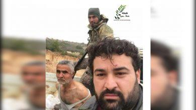Photo of Dadgeheke Tirkiyê 6 sal hebis li welatiyekî Efrînî birî