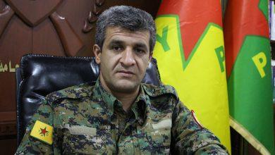 Photo of Nûrî Mehmûd: Tu eleqeya me bi teqîna li Efrînê tune