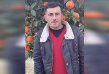 Photo of Li Efrînê çeteyên dewleta Tirk sivîlek revandin