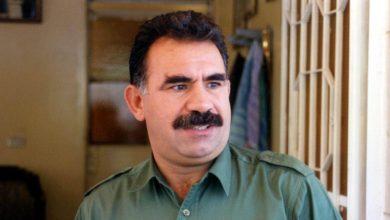Photo of Rêber Ocalan: Divê li her çar parçeyan birêxistinbûn mezin bibe