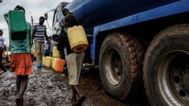 Photo of HRW: Dibe vîrûs bandoreke giran li zarokan bike